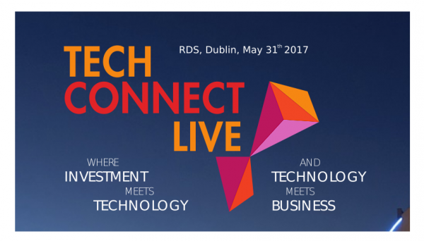 TechConnect Live 2017